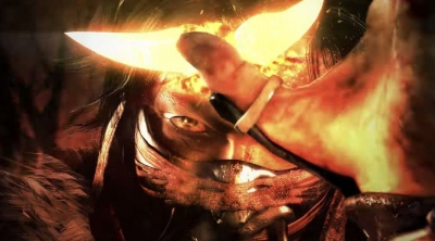 25-05-2019-nioh-trailer-gameplay-une-alpha-ferm-eacute